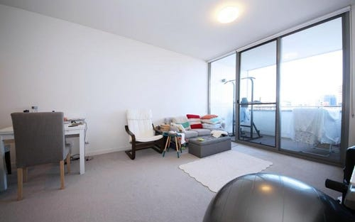609/12 Nuvolari Place, Wentworth Point NSW