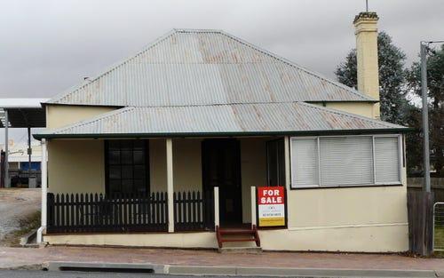 109 Manners Street, Tenterfield NSW 2372