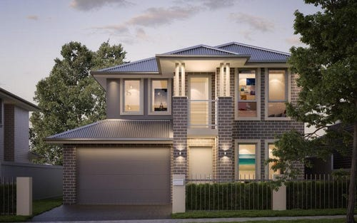 27 Koolahs Street, Appin NSW 2560