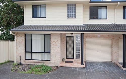 6/57 Eloora Road, Long Jetty NSW 2261