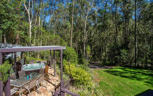 173 Matthews Valley Rd, Cooranbong NSW 2265