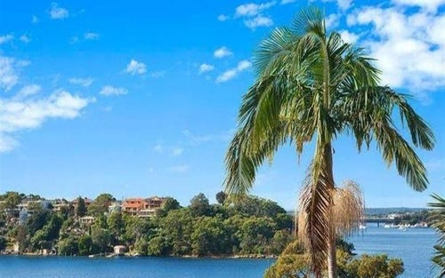 Address available on request, Kangaroo Point NSW