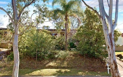 30 Mozart Street, Seven Hills NSW 2147