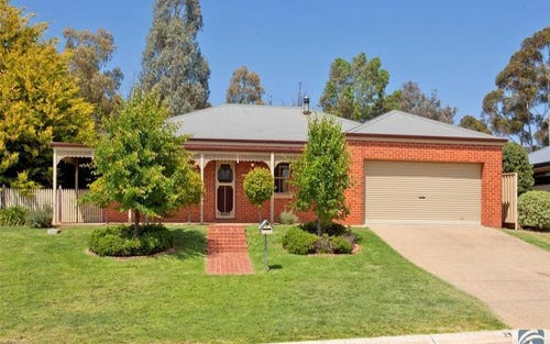 29 Dunne Crescent, Thurgoona NSW 2640