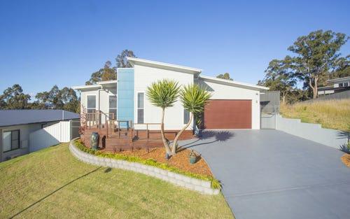 45 Clare Street, Cessnock NSW 2325
