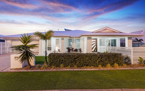 272 Casuarina Way, Kingscliff NSW 2487