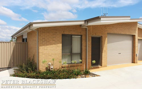 3/26 Carrington Street, Queanbeyan ACT