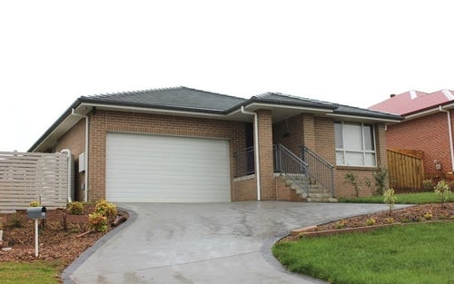 40 Broughton Street, Moss Vale NSW