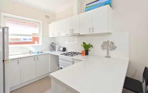 8/436 Sydney Road, Balgowlah NSW