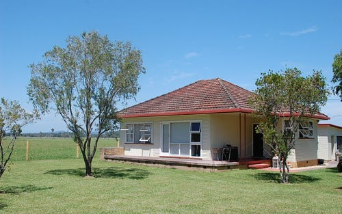 5793 Pacific Highway, Nambucca Heads NSW 2448