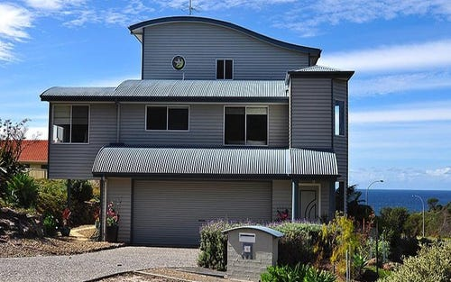 2 Casey Jane Court, Mirador NSW 2548