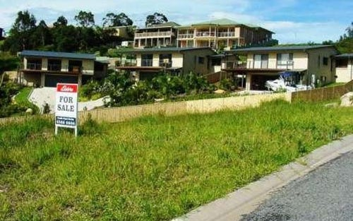 3 Houison Pl, South West Rocks NSW 2431