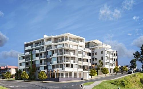 Pier 32 Wason Street, Ulladulla NSW 2539