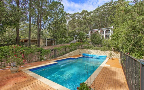 20 Pomona Road, Empire Bay NSW 2257