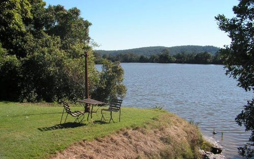 Lot 8 Chatsworth Road, Chatsworth NSW 2469