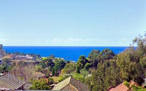 6/32 Coogee Bay Road, Coogee NSW