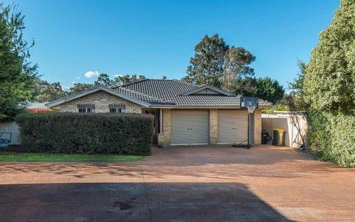 3/7 Beresford Street, Mittagong NSW 2575