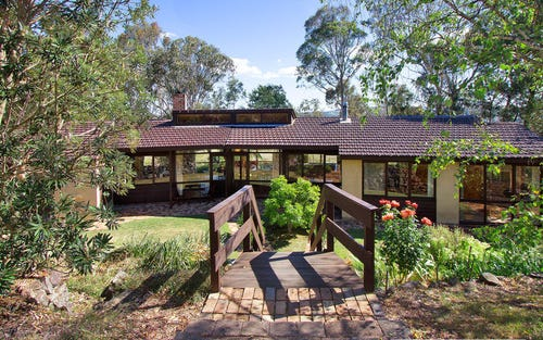 33 Box Hill Drive, Armidale NSW 2350