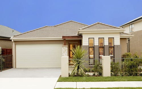 Lot 2131 The Boulevarde, Leppington NSW 2179