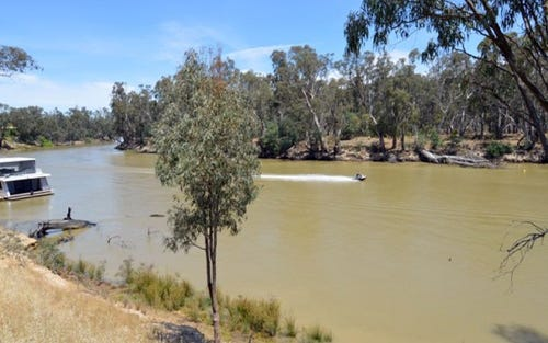 Lot 15 1145 Perricoota Road, Moama NSW 2731