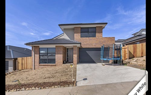 17 Bindugan Street, Ngunnawal ACT