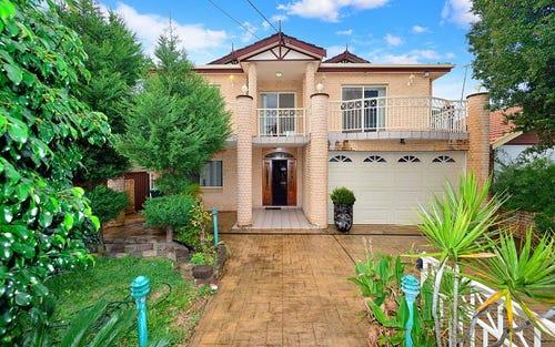 24 CULWULLA ST, Hurstville NSW 2220