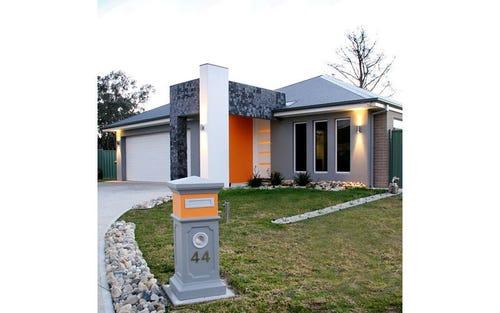 44 Champions Street, Glenroy NSW