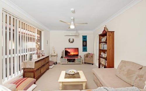 2/7 Marvin Close, Lake Munmorah NSW