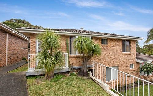 59/29-33 Corella Rd, Kirrawee NSW 2232