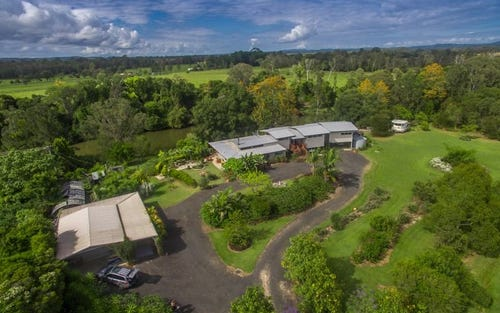 197 Rocky Mouth Creek Road, Woodburn NSW 2472