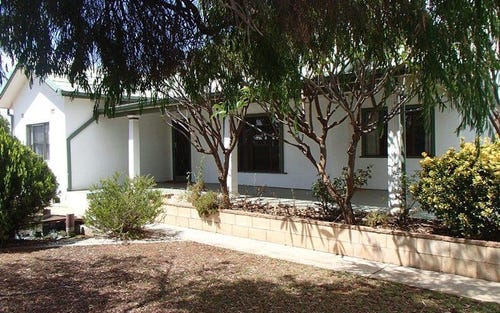 17 Bonanza Street, Broken Hill NSW 2880