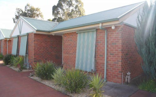 1/86 Hennessy Street, Tocumwal NSW 2714