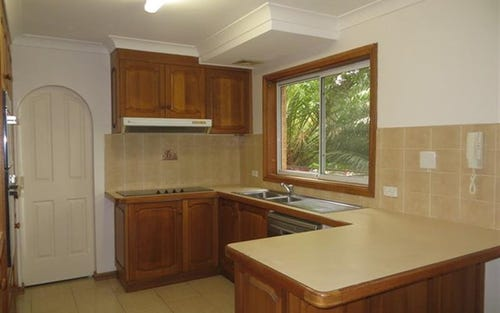 5/11 View St, Wollongong NSW