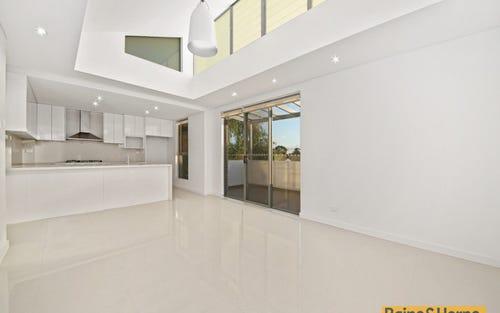 23-25 Gover Street, Peakhurst NSW