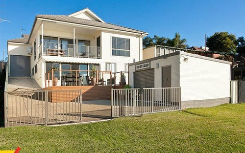 77 The Esplanade, Oak Flats NSW 2529