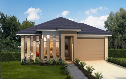 Lot 1507 Leeuwin Road, Gregory Hills NSW 2557