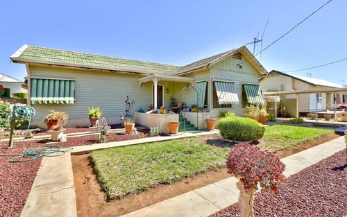 62 Jamieson St, Broken Hill NSW 2880