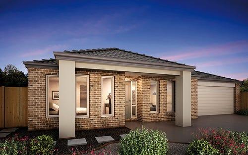 34 Bowral St, Wilton NSW 2571