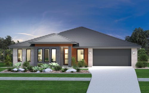 Lot 6 Ryrie Street, Michelago NSW 2620