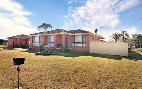11 Burr Close, Bossley Park NSW 2176