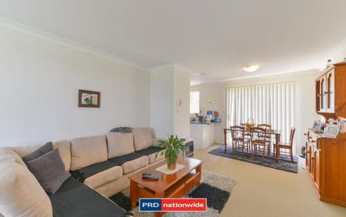 11 Karenvar Avenue, Calala NSW