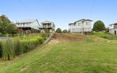 Lot 24 River Street, Murwillumbah NSW 2484