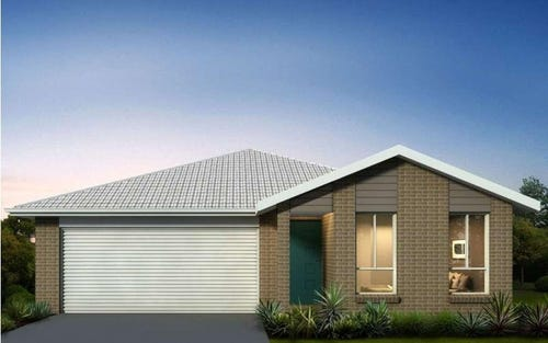 L10 North Sandy Beach Estate, Sandy Beach NSW 2456