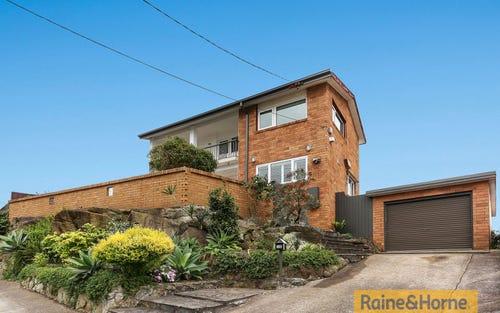 36 Tabrett Street, Banksia NSW 2216