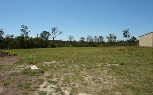 Lot 12 Amsterdam Circuit, Wyong NSW 2259
