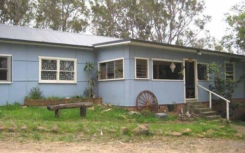 130 Wahroonga rd, Kanwal NSW 2259
