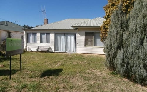 260 Peel Street, Bathurst NSW