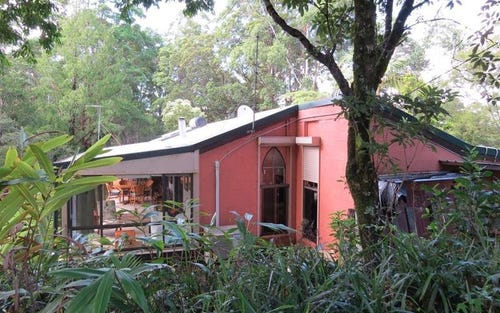 Address available on request, Blue Knob NSW 2480