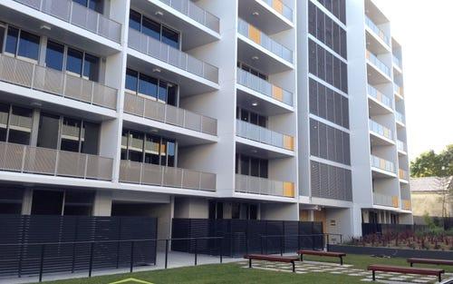 C230/21 Porter Street, Ryde NSW 2112