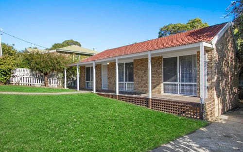 8A Gregory St, Batemans Bay NSW 2536